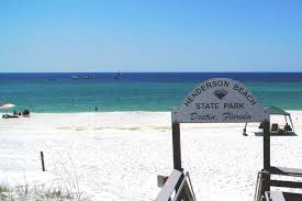 Is Bathtub Beach In Stuart Fl Open by The Ultimate Guide To Florida U0027s East Coast Beaches