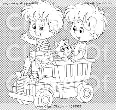 Cat Clipart Dump Truck - Graphics - Illustrations - Free Download On ... The Best Free Truck Vector Images Download From 50 Vectors Of Free Animated Pictures Clip Art 19 Firemen Drawing Fire Truck Huge Freebie For Werpoint Yellow Ming Dump Tipper Illustration Stock Vector Fire Silhouette At Getdrawingscom Blue Royalty Cliparts Vectors And Clipart Caucasian Boys Playing With Toy Building Blocks And A Dogged Blog How Do I Insure The Coents My Rental While Dinotrux Personal Use Black White 2 Photos Images 219156 By Patrimonio