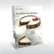 de cuisine thermomix livres de cuisine thermomix suisse