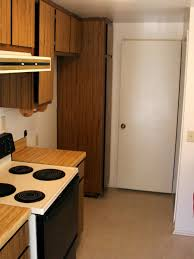 Small Kitchen Ideas On A Budget by Kitchen Makeovers Hgtv