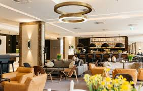 steigenberger hotel köln sion kölsch