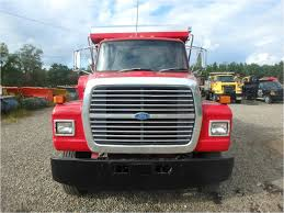 Ford Trucks In Phillipston, MA For Sale ▷ Used Trucks On ... Peterbilt 335 Dump Truck For Sale Or 2013 Kenworth T800 Plus Used F550 In Massachusetts Parts Together Leaf Box And 4x4 Also Tri Axle F350 Ma With Dealers Isuzu Trucks New England Pinata Dump Trucks For Sale Duplo Large Plastic Tonka Intertional C5500 One Ton As Well The 10 Landscape Mercedes