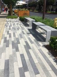 16x16 Patio Pavers Walmart by Lowes Stepping Stones Paver Patio Ideas Small Garden Design