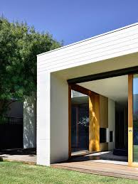 100 Modern Homes Melbourne Victorian Contemporary Design Styling And Beautfiful