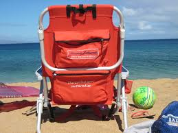 Tommy Bahama Backpack Chair Bjs by Tommy Bahama Backpack Beach Chair Bjs Beach Chair Backpack Beach