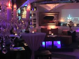 bar canapé basement bar canape bar lounge konstanz traveller