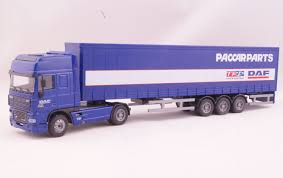 JOAL 366 DAF XF High Cab Truck With Tautliner Trailer Diecast Scale ... Emek 89548 Scania Distribution Truck With Trailer Posti Robbis 89226 Red Hobby Shop Remote Control Rc Tractor Trailer Semi Truck 18 Wheeler Style 3d Cgtrader Silo 187 Scale Minizoo Heavy With Stock Image I5371779 At Featurepics 120 Pick Up And Fishing Boat Set Walmartcom Tank Photo 671219 Alamy Curtainside Dcara1 Stobart Club Hyundai Xcient Simple Lego Technic Moc 4k
