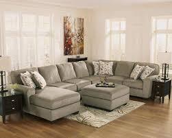 Cuddler Sectional Sofa Canada by Living Room Ashley Homestore Canada