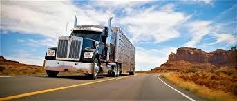 100 Semi Trucks For Sale In Kansas Commercial Truck Dealer Parts Service Kenworth Mack Volvo More