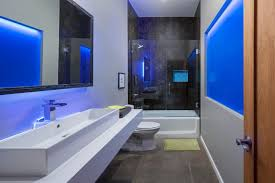 Stunning Modern Bathroom Colors Bathroom Best Color Schemes