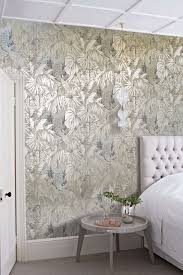 Wallpaper Trends 2016: 19 Stunning Examples Of Metallic Wallpaper ... Wallpaper Design For Living Room Home Decoration Ideas 2017 Samarqand Designer From Nilaya By Asian Paints India Creates A Oneofakind Family In Colorado Design Contemporary Ideas Hgtv The 25 Best Wallpaper Designs On Pinterest Roll Decor The Depot Abstract Blue Geometric Geometric Wallpapers Designs For Interiors 1152 Black And White To Help You Finish Decorating Swans Hibou Mural Bathroom Amazing Modern Wall Story Your Specialist Singapore