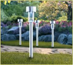 ikea solar garden lights home design ideas