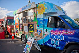 Shave Ice Food Truck In Honolulu, Hawaii | Let's Eat ... Gft News Looking For Food Trucks Shave Ice Shaved Hawaiian Catering Food Truck Snow Cone Business Plan Essays Coursework Research Paper Shaved Ice Tikiz Mobile Vinyl Wrap Fort Lauderdale Davey Bzz And Cream Rentals New Jersey Nj Jacksonville Fl Book Your Next Truck Today The Images Collection Of Mrsugarrushcom Mr Sugar Rush Salt River Flats At Talking Stick Festival Lil Creamer Serving Up Seasonal Ding Itamar Enterprises Features Youtube Chevy P10 Snow Cone Vintage Get Free Kona On Tax Day This Boca Raton Park