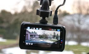 100 Dash Cameras For Trucks The Best Dash Cam