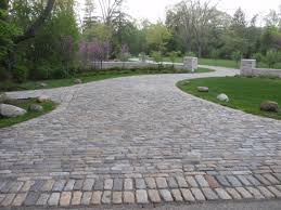 Driveway Pavers Cost Per Square Foot Home Decor Front Garden Path ... Awesome Home Pavement Design Pictures Interior Ideas Missouri Asphalt Association Create A Park Like Landscape Using Artificial Grass Pavers Paving Driveway Cost Per Square Foot Decor Front Garden Path Very Cheap Designs Yard Large Patio Modern Residential Best Pattern On Beautiful Decorating Tile Swimming Pool Surround Tiles Simple At Stones Retaing Walls Lurvey Supply Stone River Rock Landscaping