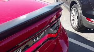 2016 Dodge Charger SXT Blacktop At East Carolina Auto & Truck - YouTube Eastern Carolina Coop Looks To Bring High Speed Internet Rural Areas Used Car Dealership New Bern Nc Lots Jacksonville Davis Auto Sales Certified Master Dealer In Richmond Va How Fix A Flooded Car How Tell If Was News Dodge Fiat Ram Trucks Columbia South Down East Offroad Jud Kuhn Chevrolet Little River Dealer Chevy Cars Piratewear Stevenson Hendrick Honda Wilmington Near Morhead City Rick Ware Racing Launches New Iniative With Debut Of Enterprise Suvs For Sale
