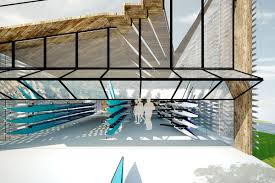 100 Boathouse Architecture Boathouse Rowing Architecture Google Search Rowing