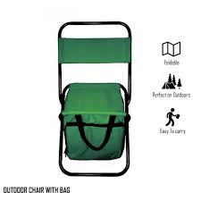 Portable Folding Chair With Storage Bag - Green Folding Beach Chairs In A Bag Adex Supply Chair With Carrying Case Promotional Amazoncom Rest Camping Chair Outdoor Bleiou Portable Stool Fishing Details About New Portable Folding Massage Chair Universal Carrying Case Wwheels Carry Bag The Best Carryon Luggage Of 2019 According To Travel Leather Carry Strap System For Tripolina Blackred 6 Seats Wcarry Extra Large Comfortable Bpack Kingcamp Kc3849 China El Indio Ultralight Set Case 3 U975ot0623