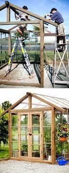 100 free loafing shed plans for horses 100 livestock