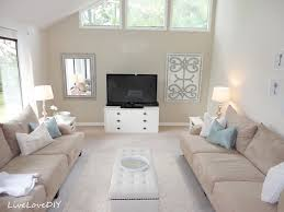Most Popular Living Room Paint Colors 2012 by Most Popular Interior Colors Neutralcommon Paint Colors For Living