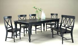 Dining Room Sets Ikea Canada by Interior Dining Set With Bench Lawratchet Com
