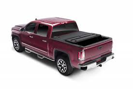 Encore Tonneau Cover, Extang, 62940 | Nelson Truck Equipment And ... Truck Bed Covers Northwest Accsories Portland Or Extang Trifecta Cover Features And Benefits Youtube Gmc Canyon 20 Access Plus Trifold Tonneau Pickups 111 Dodge Lovely Amazon Tonneau 71 Toyota 120 Tundra Images 56915 Solid Fold Virginia Beach Express