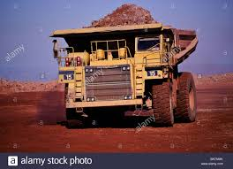 Ore Truck, Argyle Diamond Mine, Australia Stock Photo: 27830227 - Alamy Corgi Solido 55601 Wwii Us Army Diamond T Wrecker Mint Red Ball Reo C10164d Tandem Axle Cab And Chassis Truck For Sale By N Equipment Molitiondebris Haulingground Stock Photos Images Alamy Custom Fabricated Dump Bodies Intercon 26netruckdrivingchampionships011 Nebraska Trucking Association 1957 Diamondt Walk Around Page 1 Northern Tool Wheel Well Box With Locking On The Lot C 16 Trailer 2x 7000 Lbs Axles Flatbeds Pickup Highway Products Body Builders Sundakatte Building