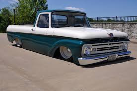 1962 Ford F 100 Unibody Pickup Rboy Features Episode 3 Rynobuilts 1961 Ford Unibody Pickup F100 Wrapped Around A Mercedes 300d Engine Swap Depot 63 Big Window On 2003 Marauder Chassis Truck Used Diesel Trucks For Sale Ebay 1962 F 100 Hot Rod Pickup Truck Item B5159 S Cars Web Museum 1963 Unibad Motor Trend 62 Ford Unibody Pickup Truck Slammed Moon Pie W 472 Big Block Ranchero Courier Considers Small Unibody Autoblog Project Cars Sale Pinterest And