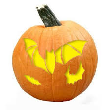 Easy Shark Pumpkin Carving by Pumpkin Carving Patterns From Wwf Free Stencil Downloads World