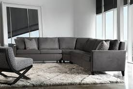 Clayton Marcus Sofa Slipcover by Sofas Fabulous Inspirations Extra Long Leather Sofa With Loukas