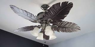 Home Depot Hampton Bay Ceiling Fan Globe by Ceiling Elegant Ceiling Fan Lamps Plus Incredible Ceiling Fan