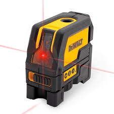 DEWALT Self Leveling Cross Line And Plumb Spots Laser Level-DW0822 ... Steam Workshop Best Mods For Ets 2 131x Version Graco Inc Roadlazer Truckmounted Airless Striping System In Major Lazer Front Of The Line Feat Machel Montano Kohens Kaitian 3d Laser Level 360 Rotary Nivel 12 Lines 2016 Exmark Z Eseries Review Youtube Roadpak Towbehind Modular One Person Guardair Palm Switch Safety Air Gun Lzr600 In Focus First Photo Gavin Character On Set Team Roosrteeth Dewalt 12volt Max Lithiumion Crossline Green With Linelazer 3400 Linnmarkiungsgert Striper Online Government Auctions Eagle Claw Worm Hook Xwide Gap 5 Pack Platinum Black 30