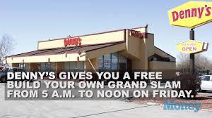 Machine Shed Davenport Iowa Restaurants by 20 Restaurants Where Veterans Eat Free On Veterans Day Money