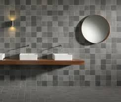 16 best mosa tiles images on tiles bathroom and