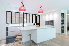 cot maison cuisine coté maison cuisine images avec enchanteur cote maison cot bed