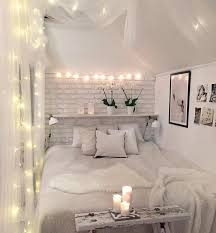 Best 20 White Bedroom Decor Ideas On Pinterest Luxury Home Design