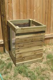 25+ Trending Wooden Compost Bin Ideas On Pinterest | Pallet ... Backyard Compost Bin Patterns Choosing A Food First Nl Amazoncom Garden Gourmet 82 Gallon Recycled Plastic Vermicoposting From My How To Make Low Cost Compost Bin For Your Garden Yard Waste This Is Made From Landscaping Bricks I Left Spaces Wooden Bins Setting Stock Photo 297135617 25 Trending Ideas On Pinterest Pallet Root Cellars Rock Diy Shop Amazoncomoutdoor Composting Backyards As And