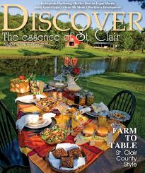 Discover August & September 2017 By Discover The Essence Of St ... Loveless Events Catering 14 Best Sylvan Beach Venue Images On Pinterest Flag Wedding Classic Eats Tie Dye Travels With Kat Robinson Arkansass Most 30 Magnolia Home By Joanna Gaines The Front Porchdrop In Sit A While And Engage Friendly New China Buffet Weftgo Buffet Food Amounts For 100 150 People Following Chart Is Cooks Fish Barn Seafood 3660 Hwy 36 Comanche Tx 12 Elegant Tailgating Winterthur Topoint 2014 Discover August September 2017 Essence Of St Star Hill Weekend Country Girl