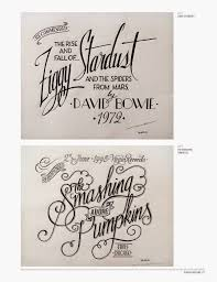 Download Snail Smashing Pumpkins by Here U0027s Some Amazing Handwritten Type Inspiration By Panco