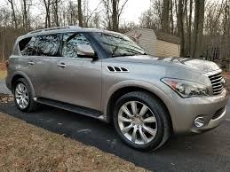 2013 XL SPECIALIZED INFINITY QX56 FOR SALE #8735 2013 Infiniti Qx56 Road Test Autotivecom Google Image Result For Httpusedcarsinsmwpcoentuploads Finiti Information 2014 Q80 The Grand Duke Of Excess Washington Post Betting On Jx Sales Says Crossover Will Be Secondbest Accident Youtube Japanese Car Auction Find 2010 Fx35 Sale Shows Off Concept Previews Auto Wvideo Autoblog Repair In West Sacramento Ca 2017 Qx60 Suv Pricing Features Ratings And Reviews Edmunds