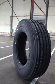 ZERMATT Tires For Trucks 385/65r22.5 Truck Tyre 235/75r17.5 ... Discount Best Chinese Brand Tbr Truck Tyre Tire295 75 225 Marathon Tires Flatfree Hand Tire 34in Bore 410350 All Terrain Suppliers And 38565r225 396 For Suv Trucks Nitto Terra Grappler Lt30570r16 124q 10 Ply E Series Pathfinder Sport S At Allterrain Rated In Light Allseason Helpful Cheap Rims Tire Packages Nice Wheels Cool Rims Coker Deka Truck Tire Sale Gallery Customer Reviews