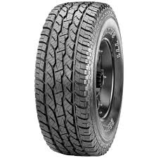 MAXXIS Bravo AT-771 LT285/70R17 8 Ply 121/118R (Quantity Of 4) | EBay Amazoncom Maxxis M934 Razr2 Sport Atv Rear Ryl Tire 20x119 Maxxcross Desert It M7305d 1109019 771 Bravo At Test Diesel Power Magazine Four 4 Tires Set 2 Front 21x710 22x119 Sti Hd3 Machined 14 Wheels 26 Cst Abuzz Polaris Bighorn Radial Mt We Finance With No Credit Check Buy Them Razr Tires Tacoma World Cheng Shin Mu10 20 Map3 Tyres Gas Tyre Maxxis At771 Lt28570r17 8 Ply 121118r Quantity Of Ebay Liberty Utv Guide Truck Suppliers And Manufacturers
