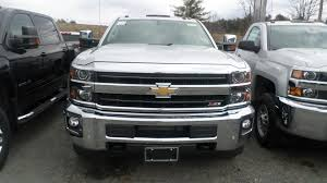 Silverado 3500HD Cars & Trucks For Sale In New York Parksville Used Vehicles For Sale Chicago Chevy Silverado Trucks At Advantage Chevrolet 3 Mustsee Special Edition Models Depaula New 2018 1500 In Lynchburg Va Don Ringler Temple Tx Austin Waco Hennesseys 62l 2015 Upgrade Pushes 665 Hp Wt Rwd Truck For In Ada Ok Jz321691 1955 With A Lsx V8 Engine Swap Depot Chevrolet Trucks Back In Black For 2016 Kupper Automotive Group News St Louis Leases Classic Houston Lifted
