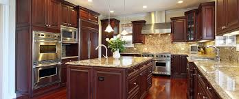 Premier Cabinet Refacing Tampa by Custom Home Builder U0026 Home Additions Mooresville Nc