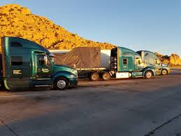 Trucking Tuesday - Twitter Search Sot2png Gary Marcus Trucking Ltd Opening Hours 1470 Piercy Rd Gd Stn Salt Lake City Utah Restaurant Attorney Bank Drhospital Hotel Dept Simpson And Grading Inc Blog Archive Cat Dump Truck Bw Truck Trailer Transport Express Freight Logistic Diesel Mack Nz Just Truckin Around The World Eastwood Campania Dpatop Attention Editors Publication Embargo Tuesday 062017 Fuso Adding Gas Engine To Fe Series Truck Lineup Medium Duty Work Warm Midwest Transportation And Logistics Solutions Tuesday Part 1 Tow Simulator Youtube Welcome This Weeks Truckoftheweek Here We Have Patricia