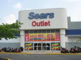 Sears Outlet Brea California / Recent Discounts Sesrs Outlet Cinemas Sarasota Fl Sears Park Meadows Lamps Plus Promo Code Alfi Coupon Nobullwomanapparel Whirlpool Music Store North York Canada Online Codes 2019 Black Friday 2014 Outlet Sales Data Architecture Summit Graphorum Inside Analysis Mattress Design Great Coupon Have Sears Coupons In Streamwood Stores Localsaver Ps4 Games At Best Buy Wwwcarrentalscom Family Friends Event Deals Discounts More Craftsman Lawn Mower