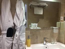 chambre d hote malaucene chambres d hôtes ferme du gros noyer chambres d hôtes malaucène