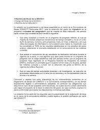 Ley Para La Regularización Y Control De Los Arrendamientos De Vivienu2026