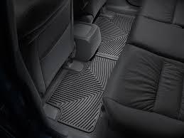 Weathertech Floor Mats Nissan Xterra by Weathertech All Weather Floor Mats For Honda Cr V 2012 2016