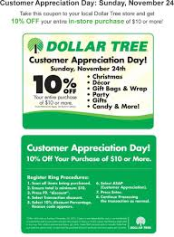 Pinned November 22nd: Quick 10% Off #Sunday At Dollar Tree ... Samsung Deals Sales And Offers On Tvs Phones Laptops Fly Fishing Coupons Coupon Help Avidmax Woocommerce Integration Expired New Free Gift Something Spooky Svg Bundle Personalised Gifts For All Occasions From Made With Love Wedding Tree Birds Personalized Art Gold Gift Card Tree That Can Be Used As A Memo Memorial Trees Planted In Us National Forests For You Suburban Lawn Garden 47 Perfect The Bird Nature Lovers Your Life Taco Bell Voucher Uk Gymshark Coupon Code 2019 Ultimate Cards